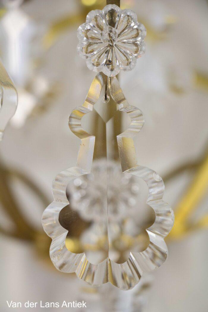 grote-antieke-wandlamp-28700-2