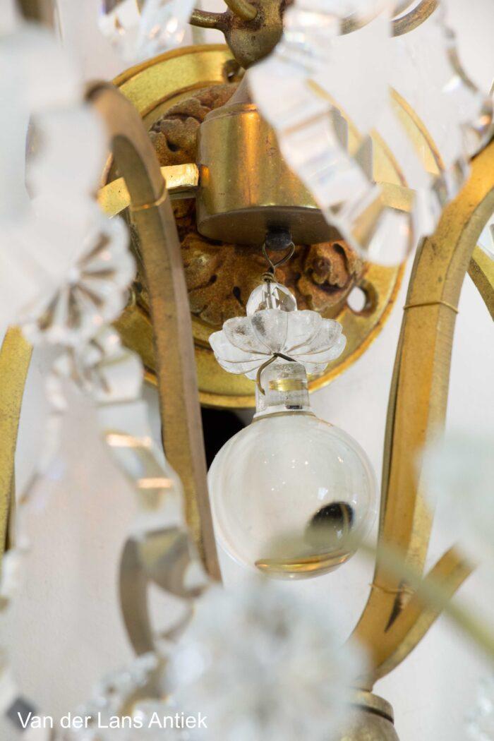grote-antieke-wandlamp-28700-4