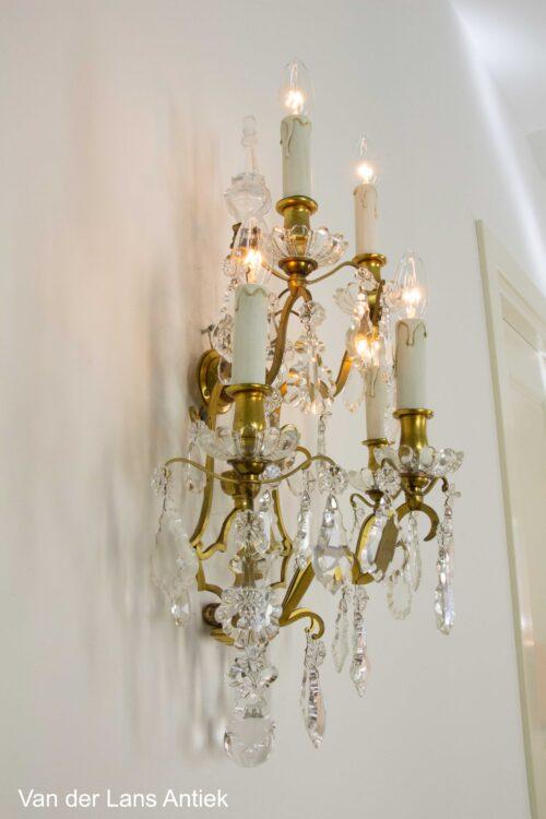 grote-antieke-wandlamp-28700-5