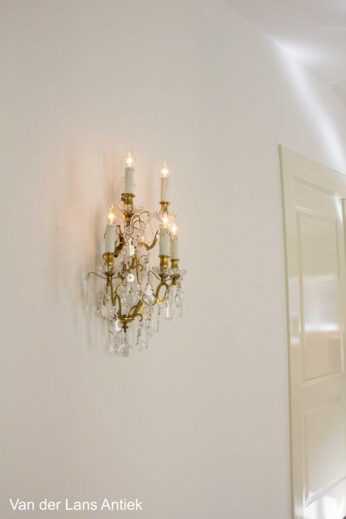 grote-antieke-wandlamp-28700-6
