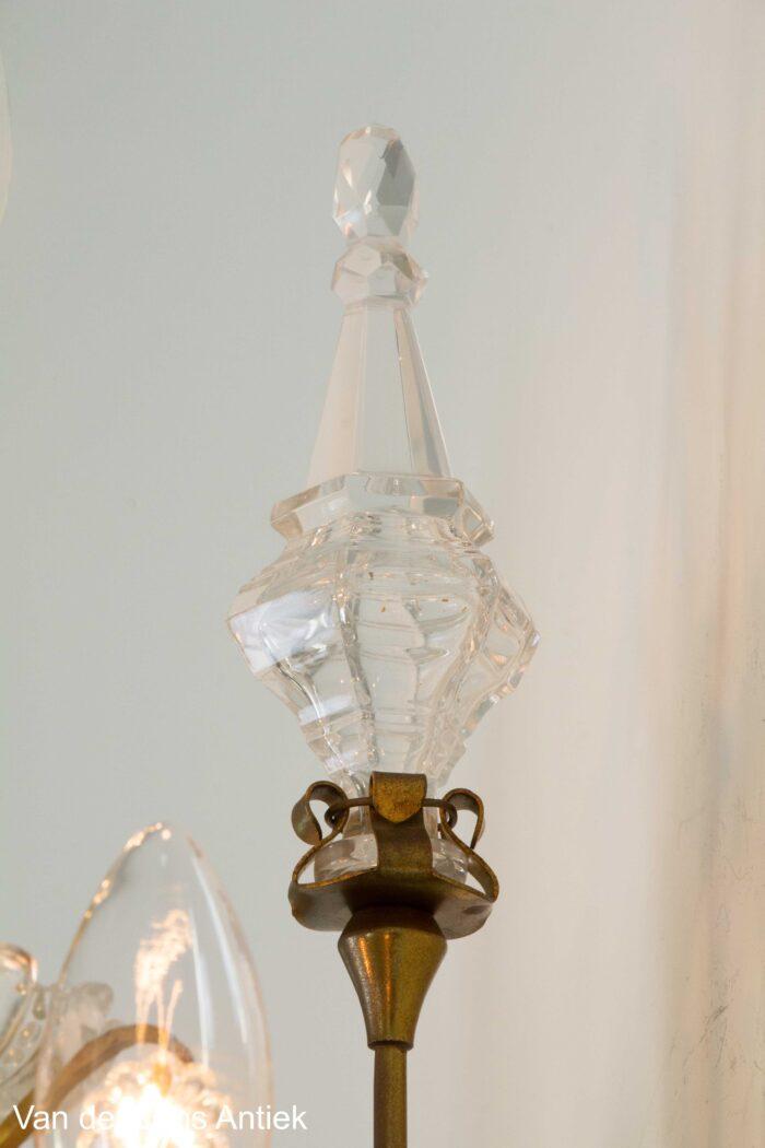 grote-antieke-wandlamp-28700-7
