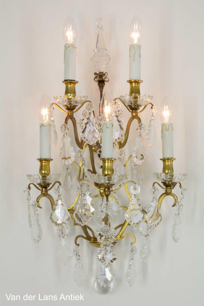 grote-antieke-wandlamp-28700