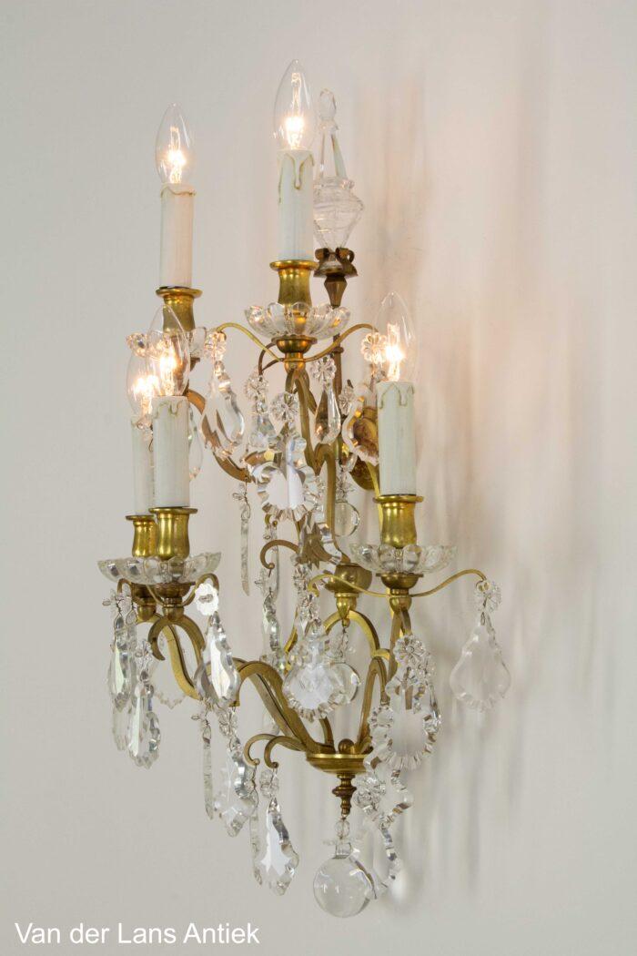 grote-antieke-wandlamp-28700-8