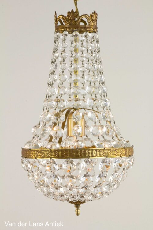 kristallen-kroonluchter28921-4
