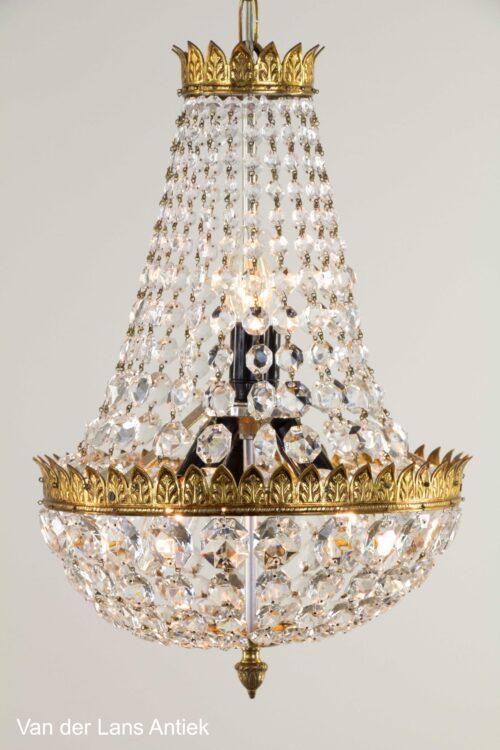 kristallen-kroonluchter28925-3
