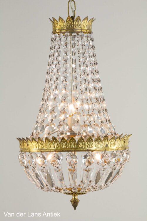 kristallen-kroonluchter29007-4