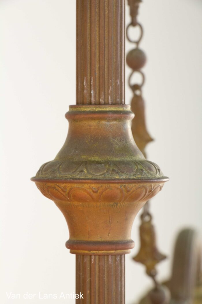 antieke-kroonluchter29069-2