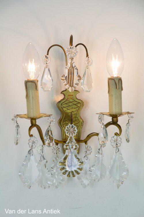 antieke-wandlamp-28492