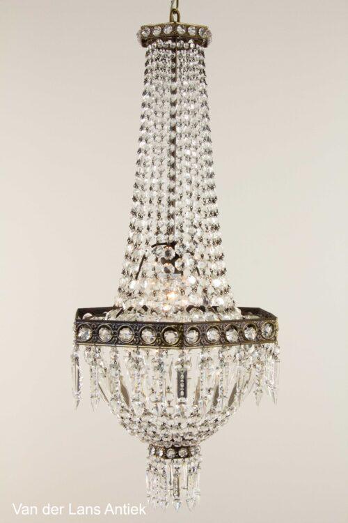 kristallen-kroonluchter29004-4