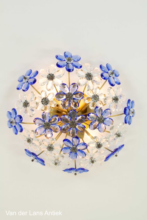 bloemen-plafonniere29165-3
