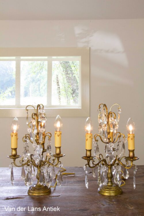 Antieke-tafellampen-28880