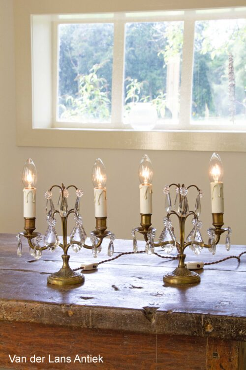 Antieke-tafellampen-29187